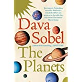 The Planetsby Dava Sobel