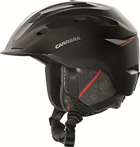 Carrera Herren Helm Makani