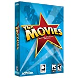 The Movies - PC ~ Activision