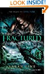 Fractured (Guards of the Shadowlands,...