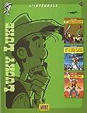 Lucky Luke ; intégrale t.17 (2884711848) by Morris