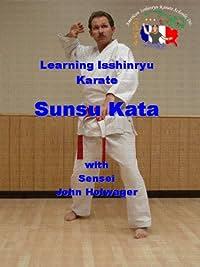 Genshin Ki Dojo - Isshinryu Karate - Learn the True ...