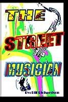 the street musician