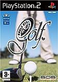 Cheapest Eagle Eye Golf on PlayStation 2