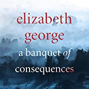 A Banquet of Consequences | Elizabeth George