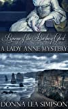 img - for Revenge of the Barbary Ghost: A Lady Anne Mystery book / textbook / text book
