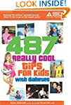 487 Really Cool Tips for Kids with Di...