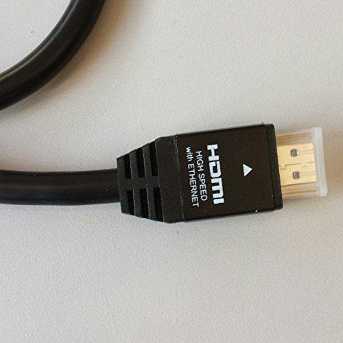 cable-hdmi-15-mts-cable-hdmi-hdmi-de-15-mts-de-longitud-version-14-admite-3d