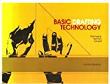 img - for Rotmans Horton Good's Basic Drafting Technology [Revised] book / textbook / text book