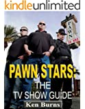 Pawn Stars-The TV Show Guide