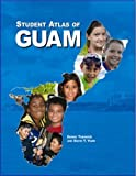 img - for Student Atlas of Guam by Danko Taborosi, David T. Vann (2007) Paperback book / textbook / text book