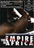 The Empire In Africa packshot
