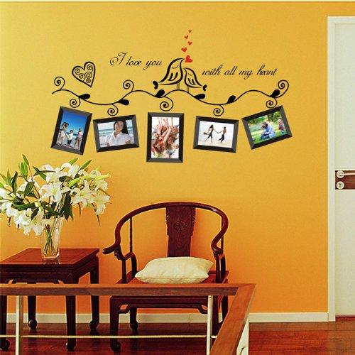marco-de-fotos-volveriaa-confiar-diseno-de-pajaros-decorativos-para-pared-con-diseno-de-winnie-diy-b