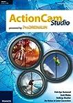 ActionCam Studio