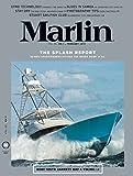 Marlin (2-year)