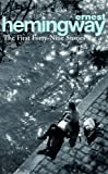 The First Forty Nine Stories (Arrow Classic)