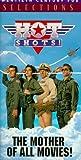 Hot-Shots-[VHS]
