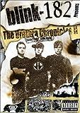 Urethra Chronicles 2: Harder Faster Faster Harder [DVD] [2002] [Region 1] [US Import] [NTSC]