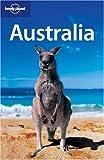 Australia:Susie Ashworth ... [et al.]