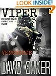 """VIPER 5 - Vengeance: An Elite """"Black""""..."""