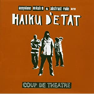 Best Album 2004 Round 2:Coup de Theatre vs. 4th Dimensional Rocketships (A) 51TVF62zgxL._SL500_AA300_