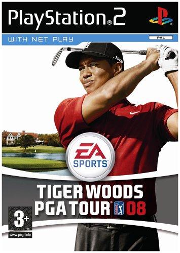 tiger-woods-pga-tour-08-ps2