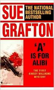 sue grafton free pdf books