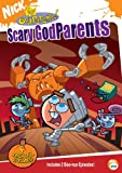 echange, troc Fairly Oddparents: Scary Godparents [Import USA Zone 1]