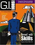 Gi Jobs