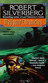 Majipoor Chronicles