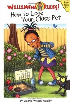 No class pets