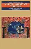 Native-American Writers (Bloom's Modern Critical Views) (0791078159) by Bloom, Harold