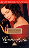 Cousin Bette (Everyman's Library (Alfred A. Knopf, Inc.)) (0375400761) by Honore De Balzac