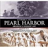 Pearl Harbor: America's Darkest Day ~ Susan Wels