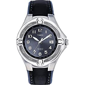 Amazon - Timex T28612 Classic Mens Watch - $29.99