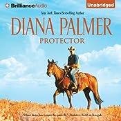 Protector | Diana Palmer