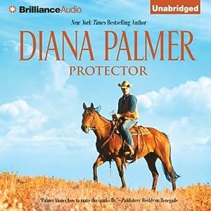 Protector | [Diana Palmer]