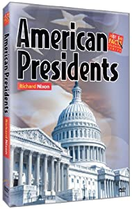 Just the Facts: American Presidents: Nixon