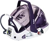 Tefal Gv9461 Protect Autoclean Steam Generator
