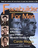 Facebuilder for Men