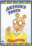 echange, troc Arthur's Tooth [Import USA Zone 1]