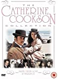 Catherine Cookson - Birth, Death, Love And Marriage [DVD]