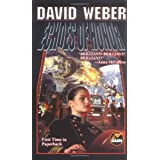 Echoes of Honour (Honorverse)by David Weber
