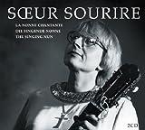 echange, troc Soeur Sourire - Best of