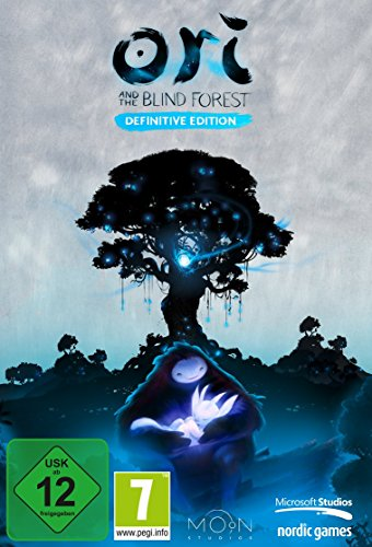 ori-and-the-blind-forest-definitive-limited-edition