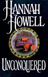 Unconquered (0821754173) by Howell, Hannah