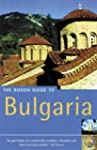 The Rough Guide to Bulgaria (Rough Gu...