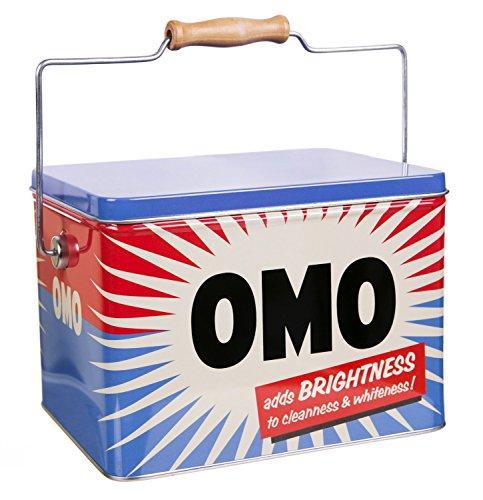 omo-wscheservice-zinn