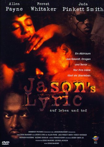 Jason's Lyric