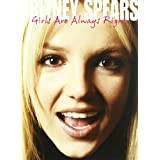 Britney Spears - Girls Are Always Right (2dvd) [2009] [NTSC]by Britney Spears